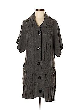 MICHAEL Michael Kors Cardigan Size M