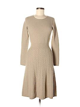 Max Mara Studio Casual Dress Size S