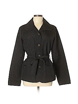 Carole Little Coat Size L