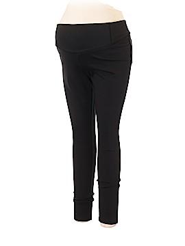 Isabel Maternity Active Pants Size XL (Maternity)