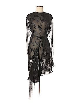 Preen by Thornton Bregazzi Cocktail Dress Size S