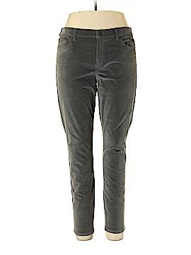 Banana Republic Factory Store Casual Pants Size 14