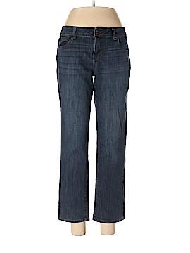 DKNY Jeans Jeggings Size 10