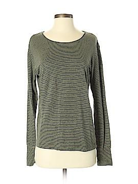 Isabel Marant Long Sleeve Top Size S