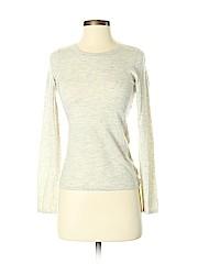 Christopher Fischer Cashmere Pullover Sweater