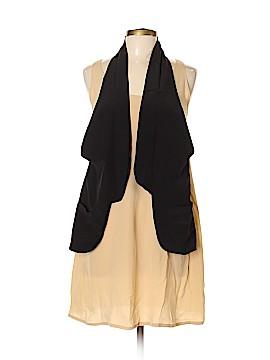 Ter Et Bantine Casual Dress Size 42 (EU)