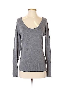 Attention Sweatshirt Size S