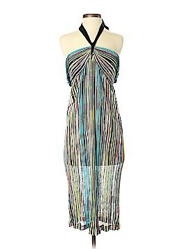 M Missoni Casual Dress Size 12