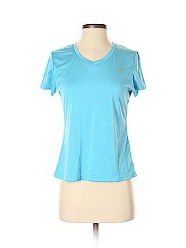 Champion Active T-Shirt Size S