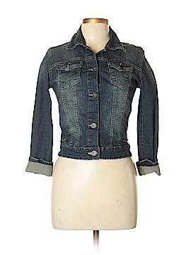New Look Denim Jacket Size M