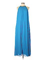 TOV Cocktail Dress