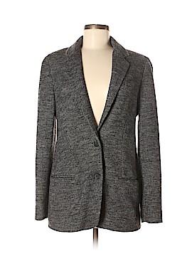 Vince. Wool Blazer Size 6