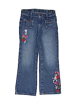 Crazy 8 Jeans Size 6