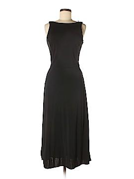 Eddie Bauer Cocktail Dress Size 6