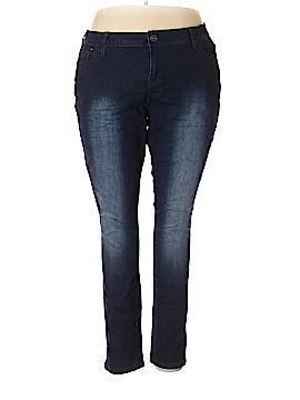 YMI Jeans Size 22 (Plus)