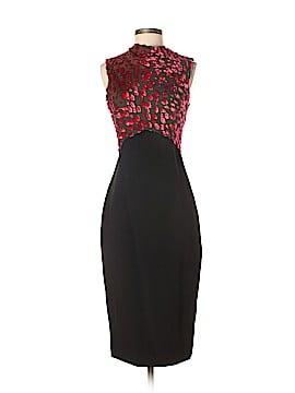 Jason Wu Cocktail Dress Size 2