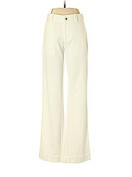 Ralph Lauren Sport Casual Pants Size M
