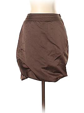 Bottega Veneta Casual Skirt Size 40 (IT)