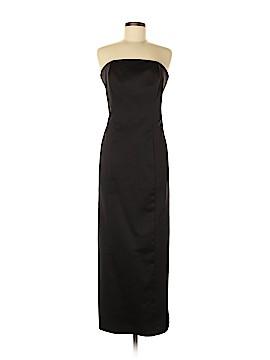 Chelsea Nites Cocktail Dress Size 8