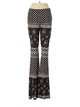 Chelsea & Violet Casual Pants Size M