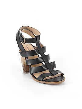 American Eagle Shoes Heels Size 11