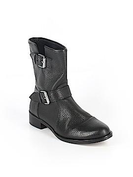 J. Crew Boots Size 6