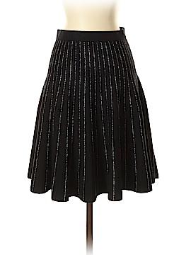 Carmen Marc Valvo Casual Skirt Size S