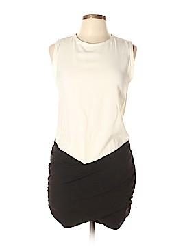 IRO Cocktail Dress Size 42 (FR)