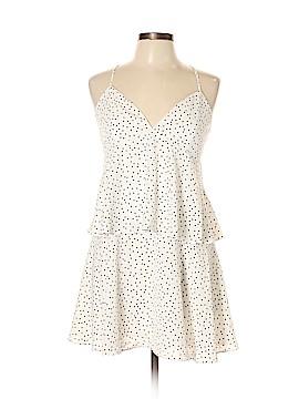 Bardot Casual Dress Size L