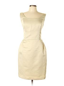 Lula Kate Cocktail Dress Size 14