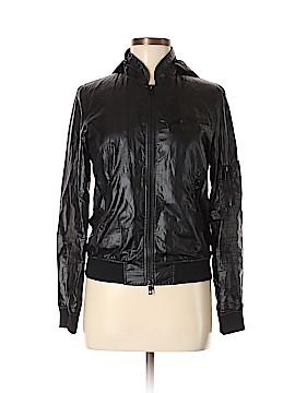 Rag & Bone/JEAN Jacket Size XS