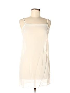 Étoile Isabel Marant Sleeveless Blouse Size 36 (FR)