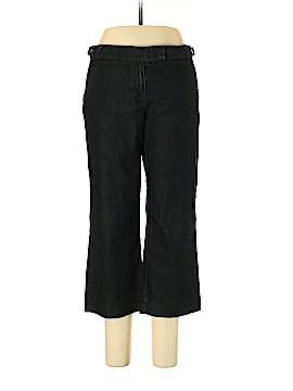 Apostrophe Jeans Size 10