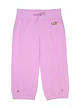 ProSpirit Sweatpants Size X-Large (Kids)