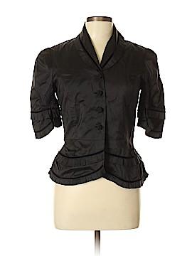 Jill Stuart Jacket Size L