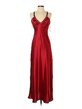 Zum Zum Cocktail Dress Size 7