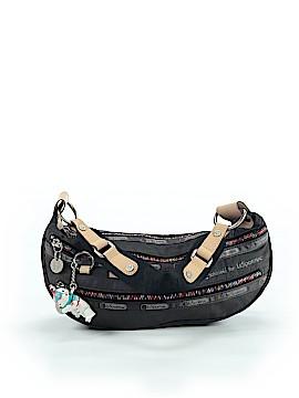 Tokidoki for LeSportsac Shoulder Bag One Size
