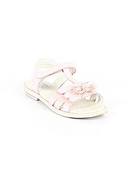 Geox Respira Sandals Size 32 (EU)