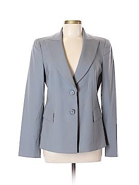 Emporio Armani Wool Blazer Size 12