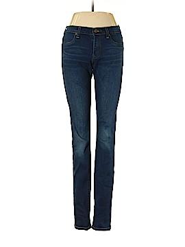 Henry & Belle Jeans 28 Waist