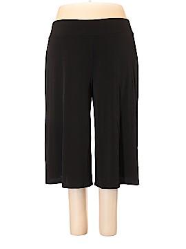 Studio 1940 Casual Pants Size 22 - 24 Plus (Plus)