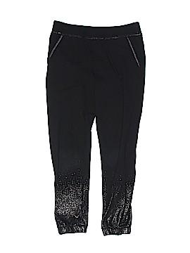 Justice Sweatpants Size 7