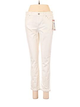 Jessica Simpson Jeans Size 8