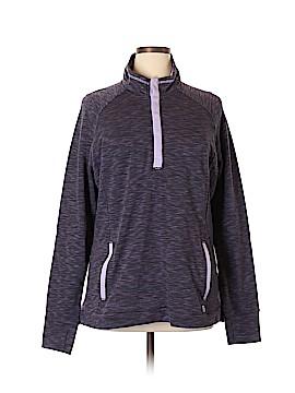 Avalanche Track Jacket Size XXL