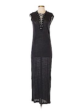 IRO Casual Dress Size XS