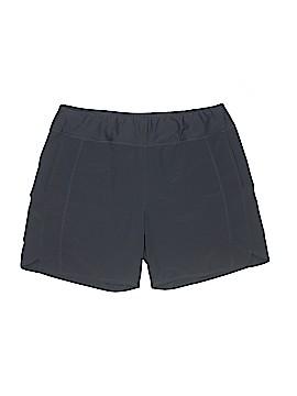 Title Nine Athletic Shorts Size XL