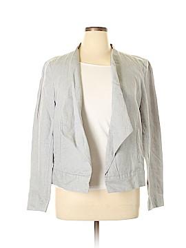 Ann Taylor LOFT Outlet Blazer Size XL