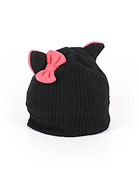 Target Hat Size 5