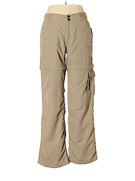 Magellan Sportswear Track Pants Size 10