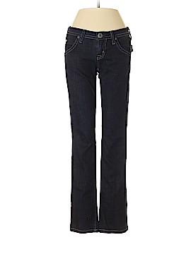Hudson Jeans Jeans Size S